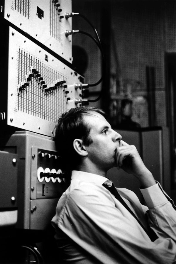 [Image: stockhausen.jpg]